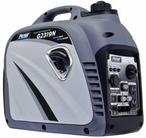 Pulsar G2319N 2300Watt Inverter Generator